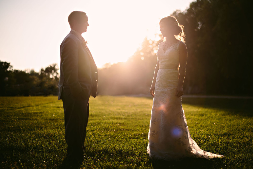 sunset-wedding-photographer-minneosta.jpg