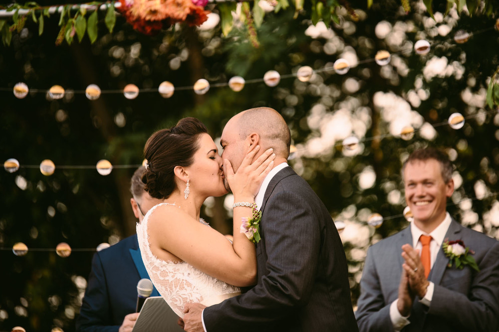 backyard-minnesota-summer-wedding-photography.jpg