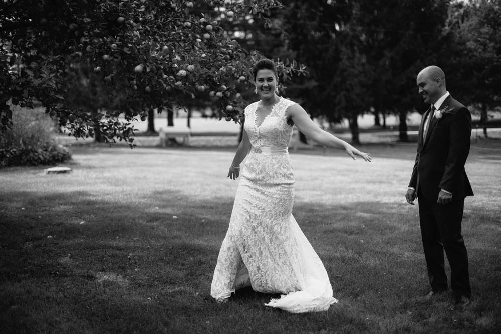 backyard-wedding-photographer-minnesota.jpg