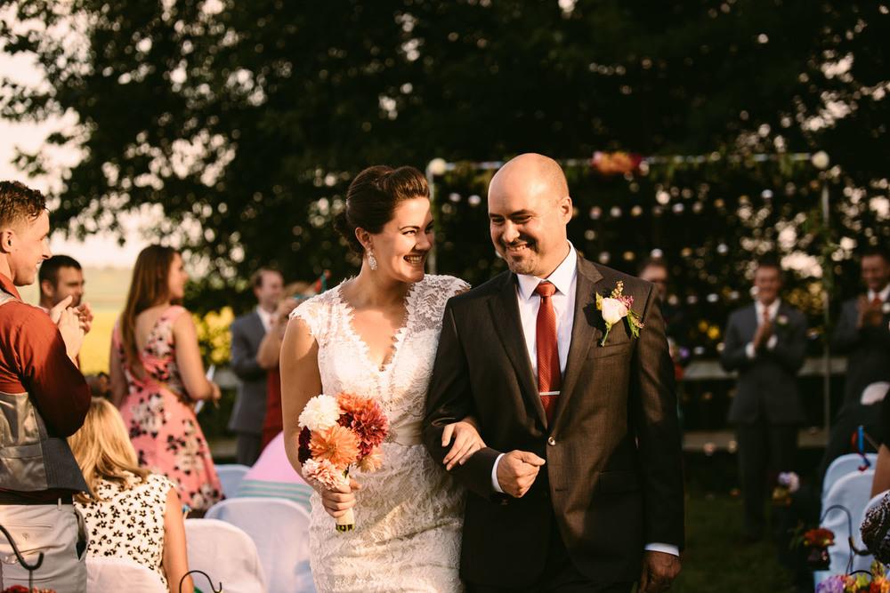 backyard-wedding-photography-minneapolis.jpg