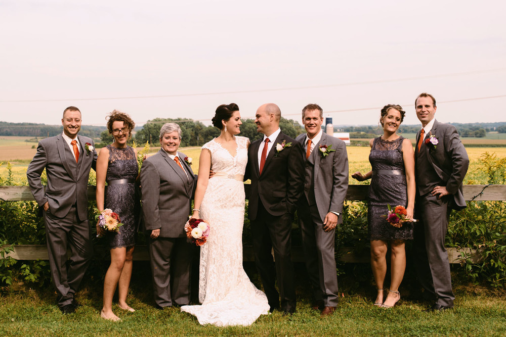 backyard-wedding-photography-minnesota-2.jpg