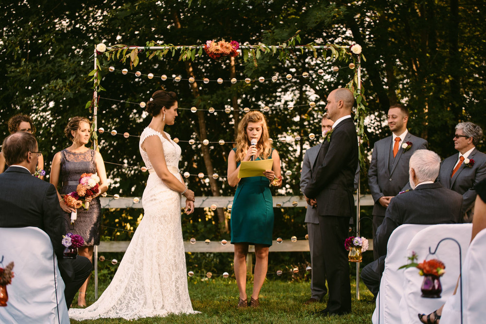 minnesota-outdoor-wedding-photographer-2.jpg