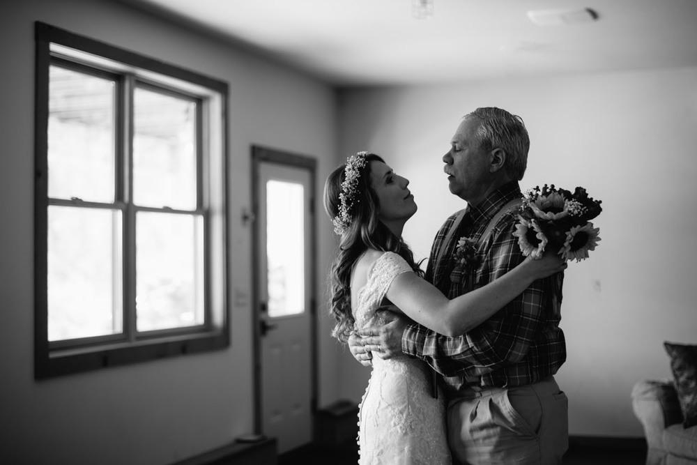 creative-wedding-photographer-minnesota-3.jpg