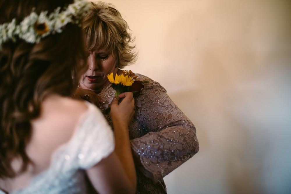 creative-wedding-photographer-minnesota.jpg