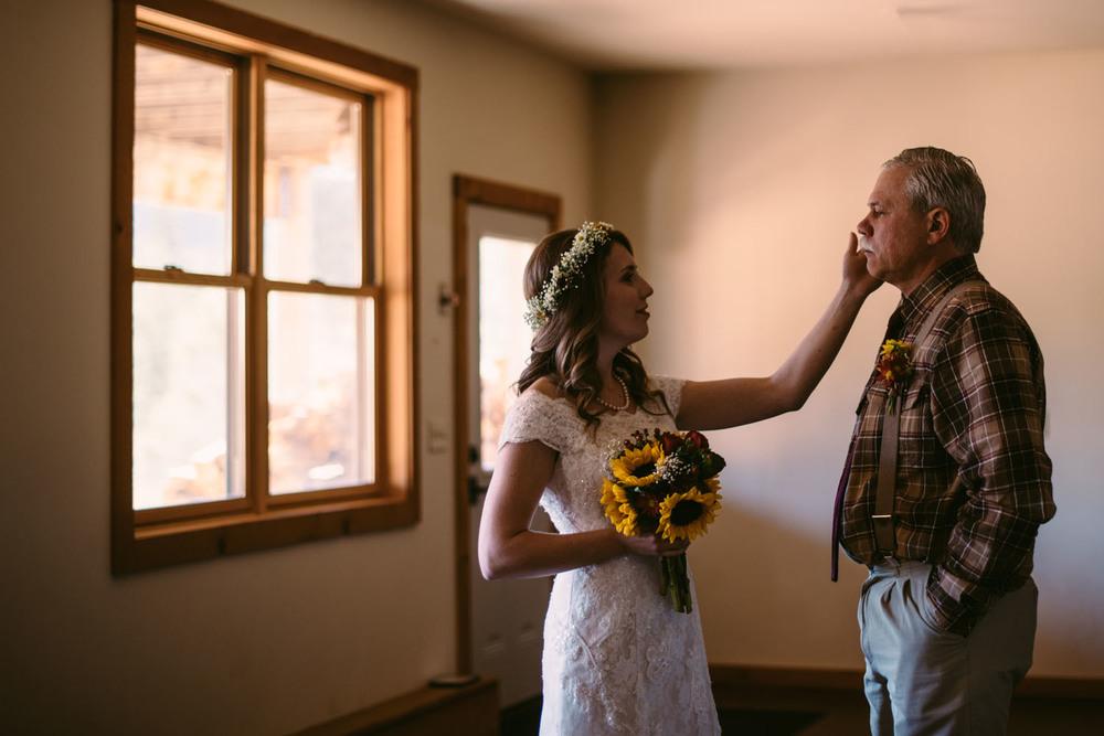 destination-story-telling-wedding-photographer.jpg
