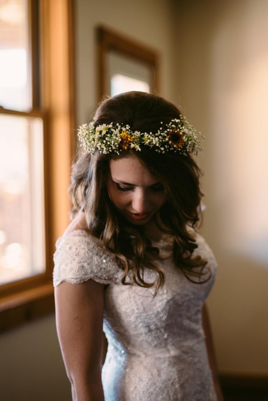 creative-wedding-photography-montana-destination-wedding.jpg