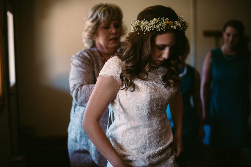 destination-wedding-photographer-minnesota-2.jpg