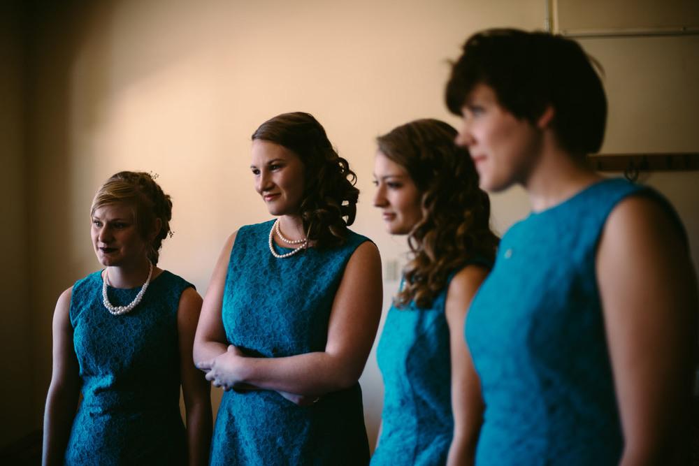 documentary-wedding-photography-minnesota.jpg