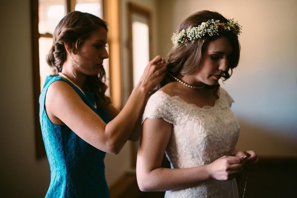 montana-destination-wedding.jpg