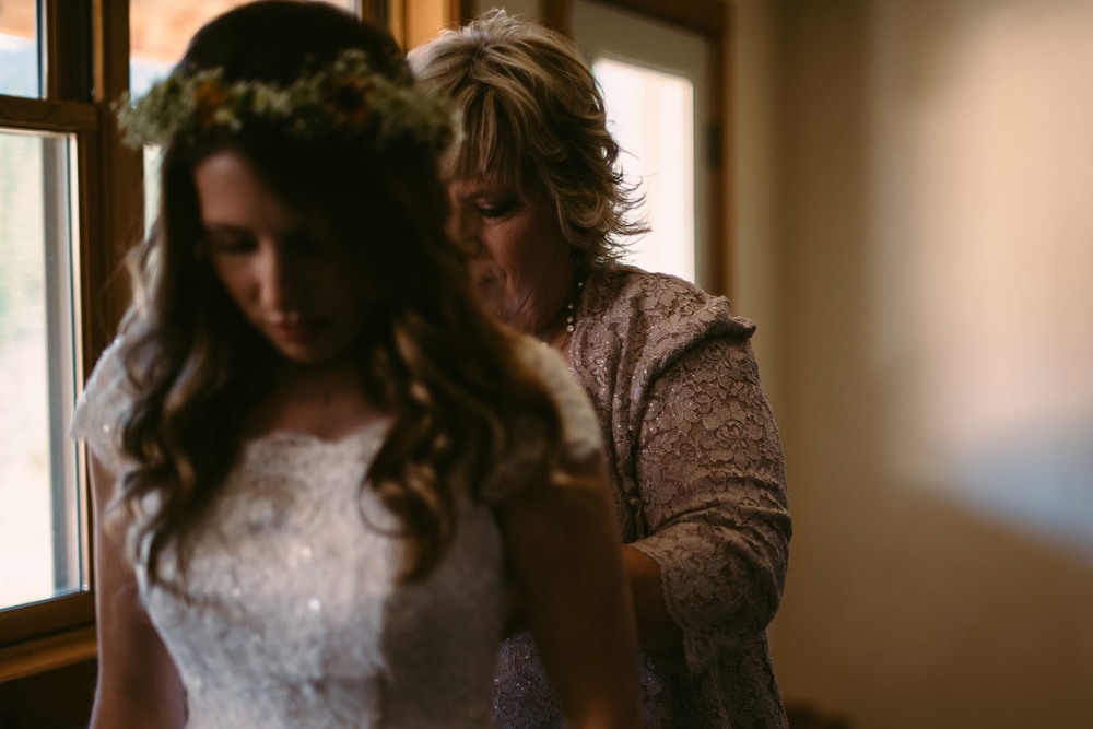 story-telling-wedding-photography.jpg