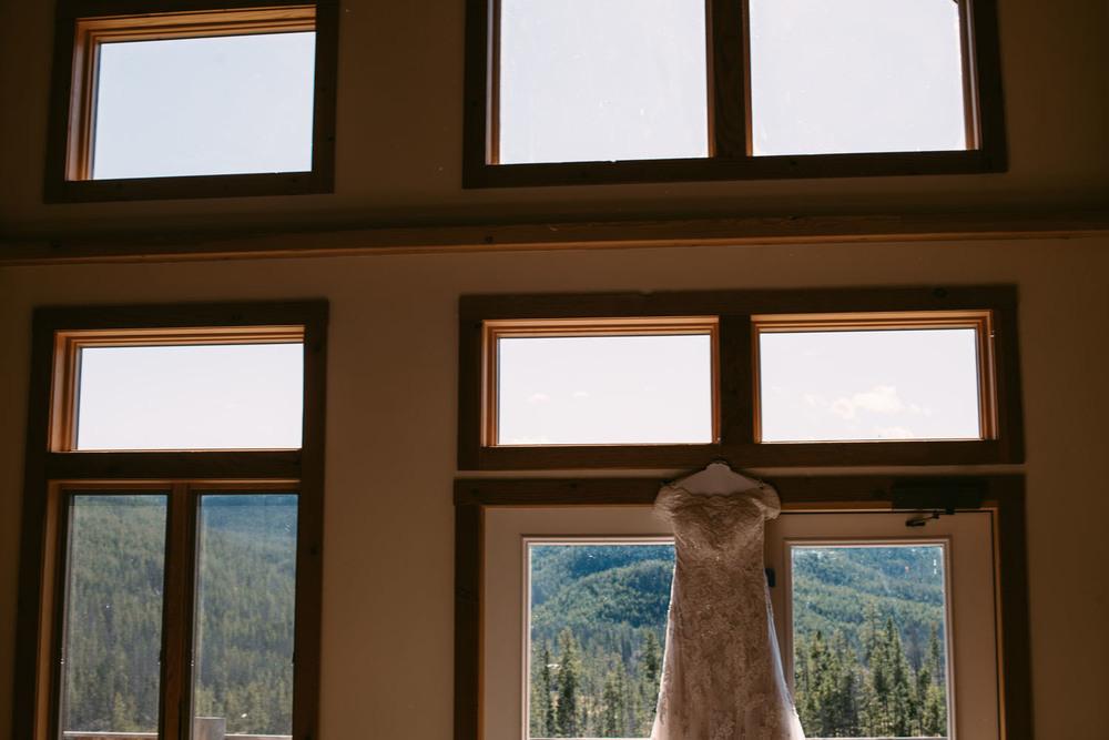 creative-wedding-photographer-montana.jpg
