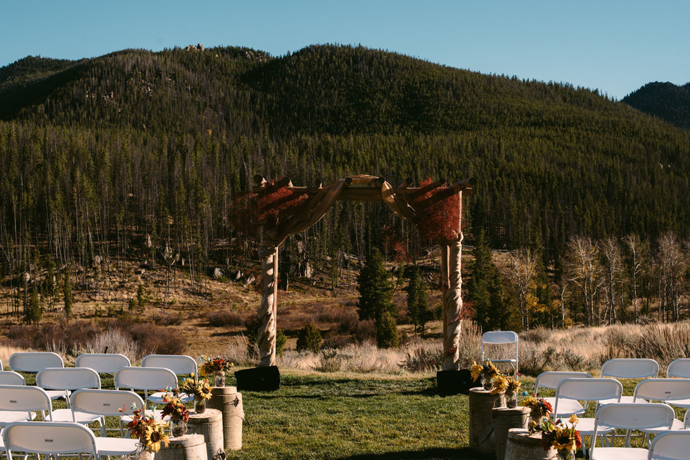 outdoor-destination-wedding-photographer-montana.jpg