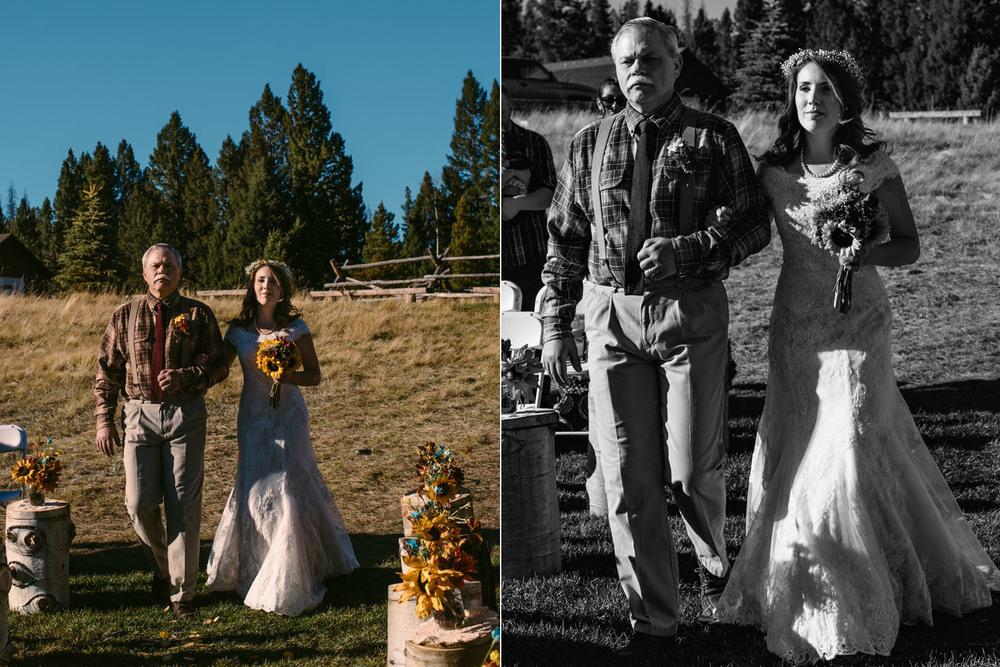 outdoor-wedding-photographer-destination-wedding.jpg