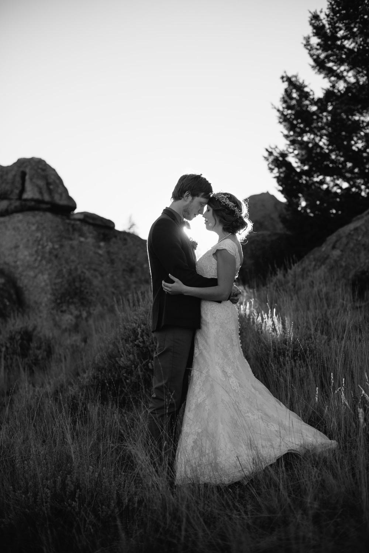 destination-elopement-photographer.jpg