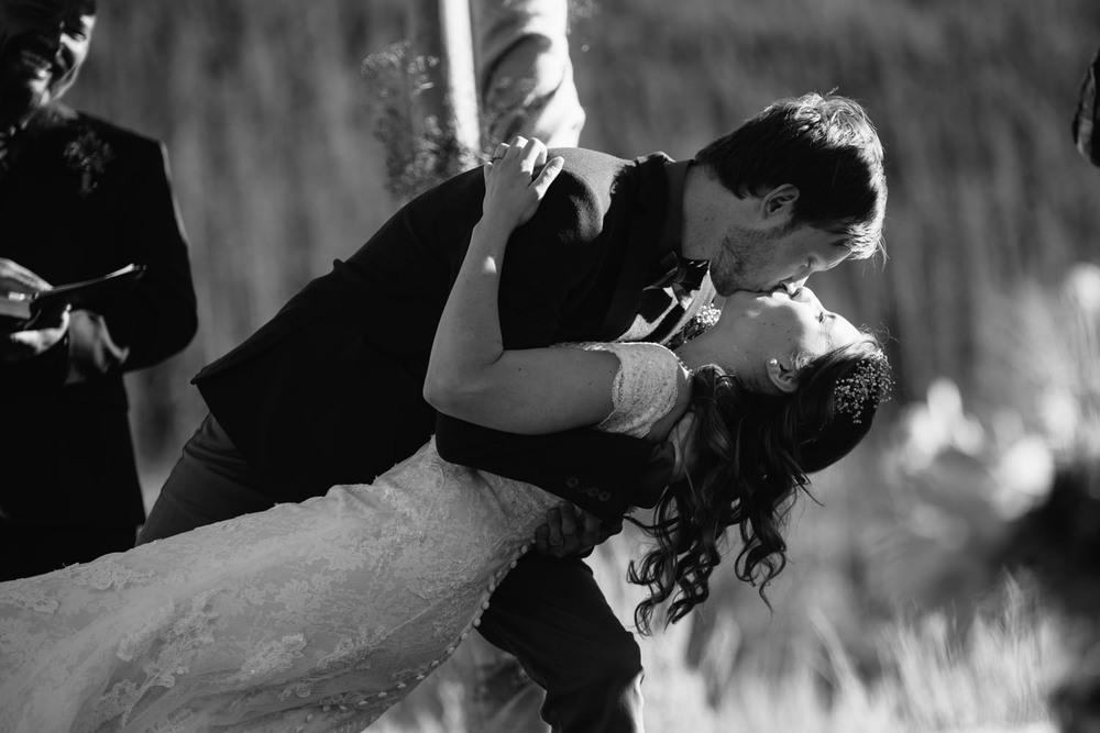 destination-montana-wedding.jpg
