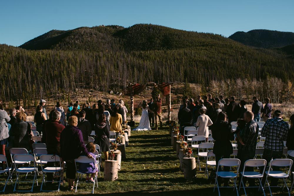 destination-wedding-photography-outdoor-ceremony.jpg