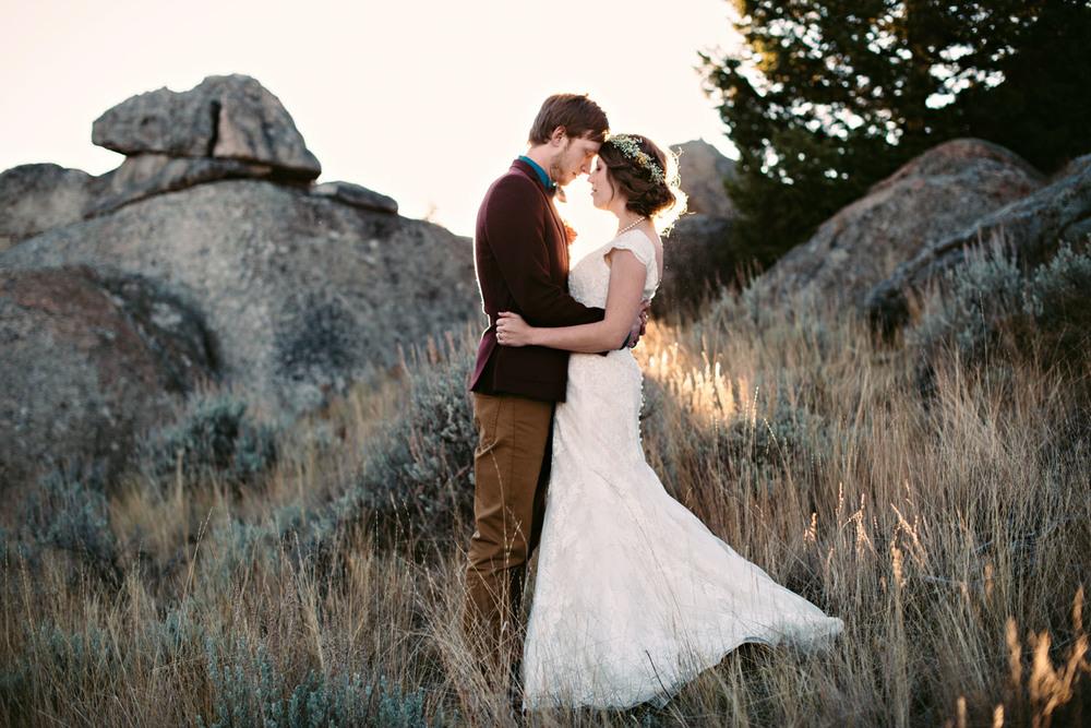 elopement-photographer-minneapolis.jpg