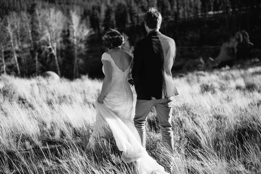 elopement-mountain-wedding-photography.jpg