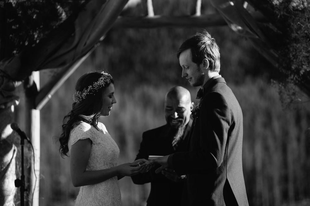 homesteak-lodge-montana-wedding.jpg