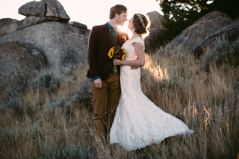 intimate-mountain-wedding-photographer.jpg