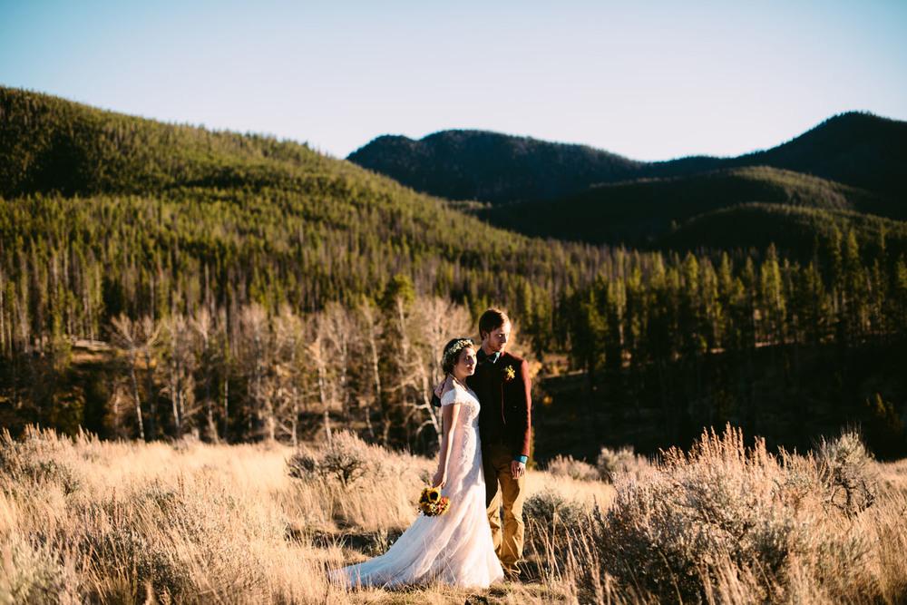 intimate-wedding-elopement-photographer.jpg