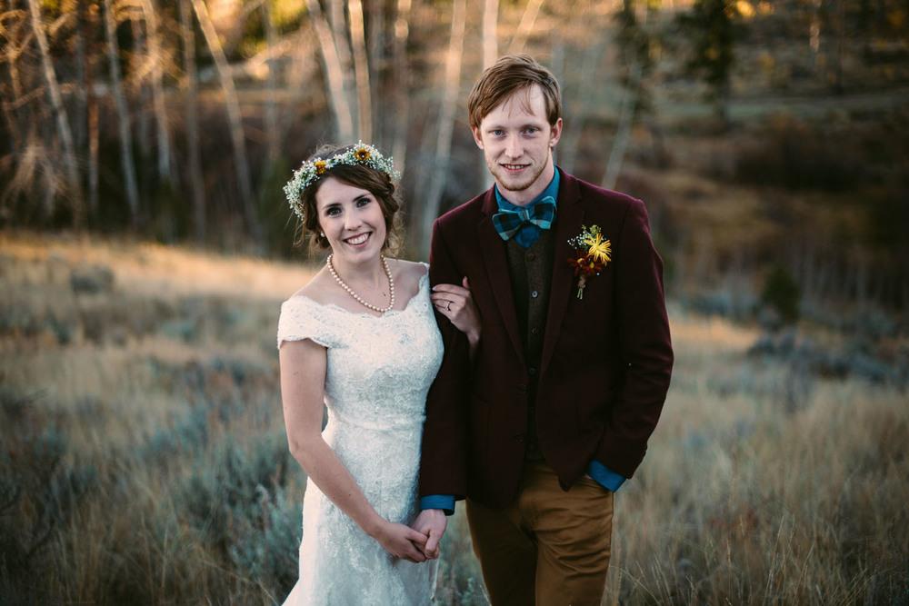 mountain-wedding-photographer.jpg
