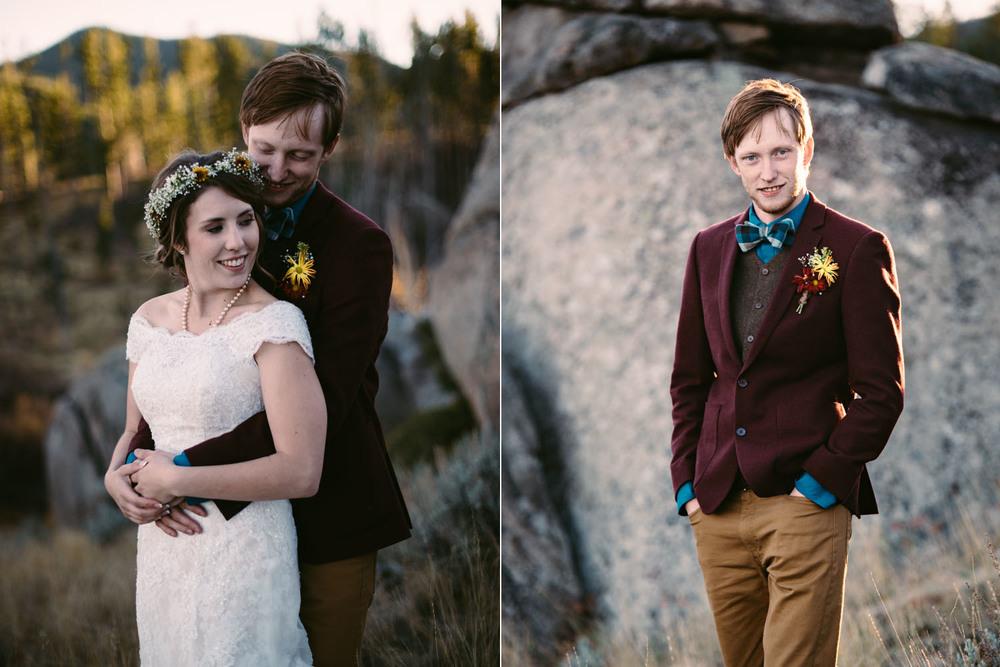 outdoor-wedding-photographer-1.jpg