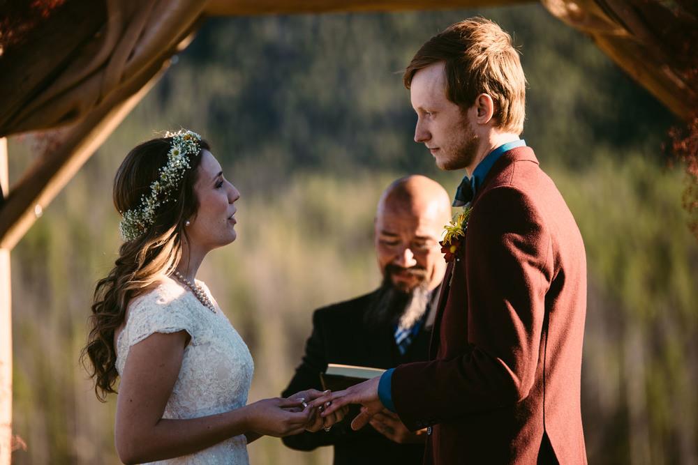 minnesota-outdoor-wedding-photographer.jpg