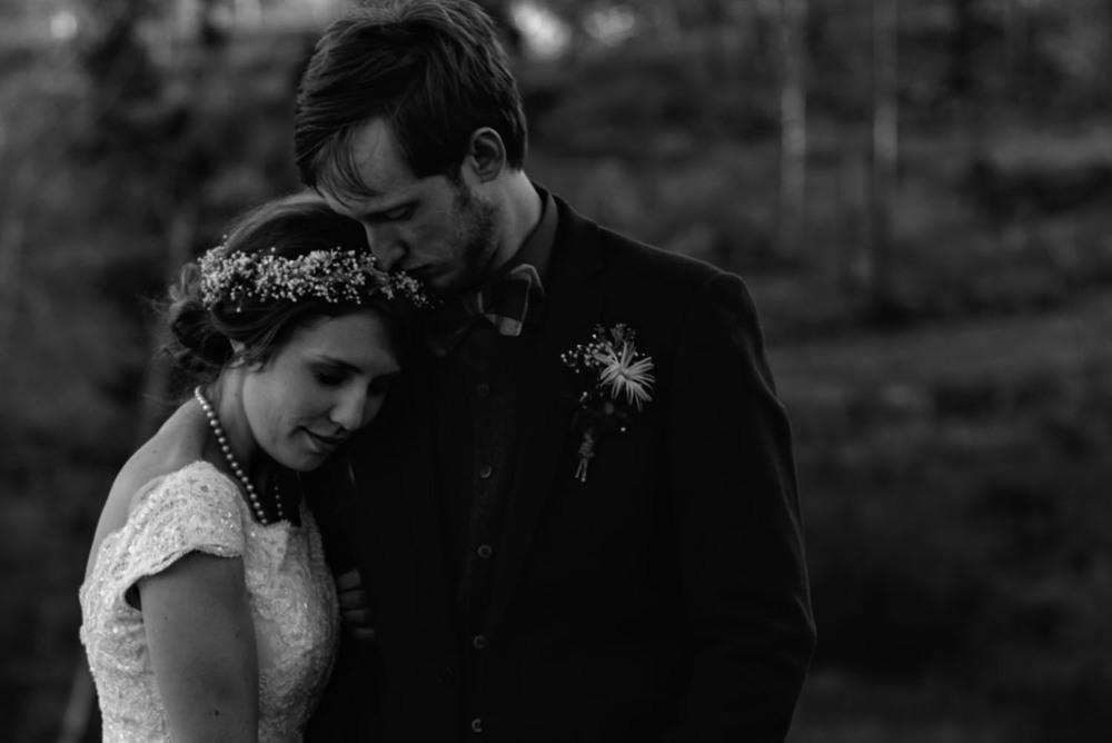 minnesota-wedding-photographer-outdoor-wedding.jpg