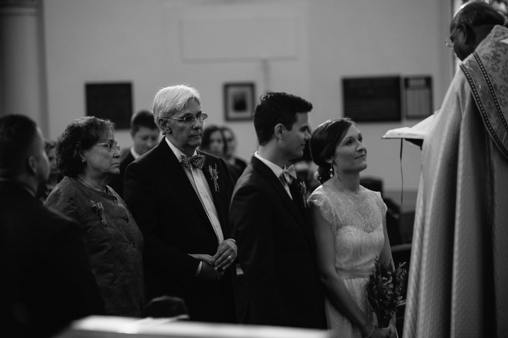 creative-wedding-photography-minnesota.jpg