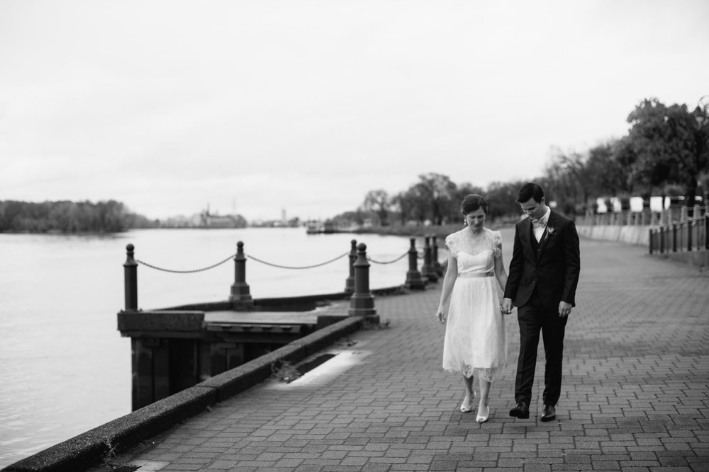 documentary-wedding-photographer-minnesota.jpg