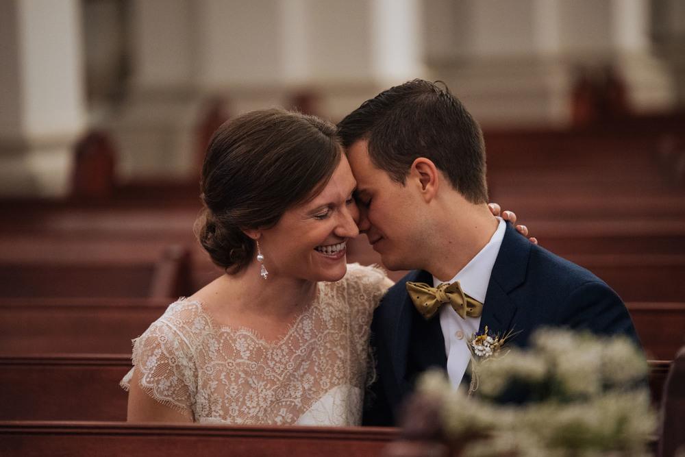 first-look-wedding-photographer-minnesota.jpg