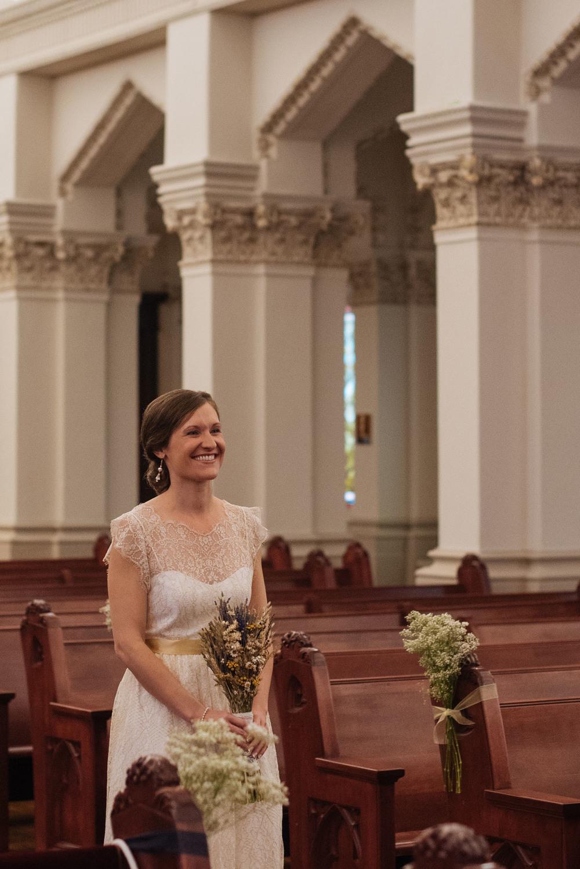 first-look-wedding-photography-minnesota.jpg