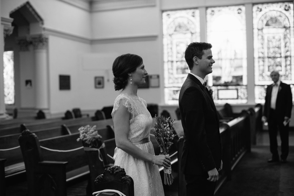 heart-felt-wedding-photography-minneapolis-minnesota.jpg