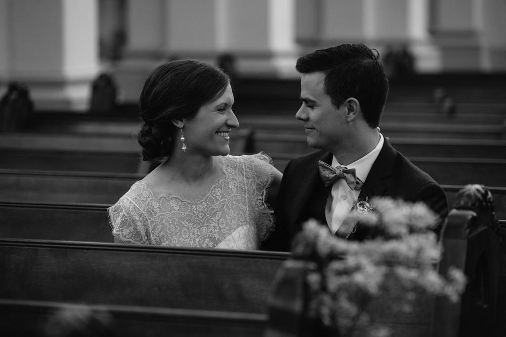 heart-felt-wedding-photography-minnesota.jpg