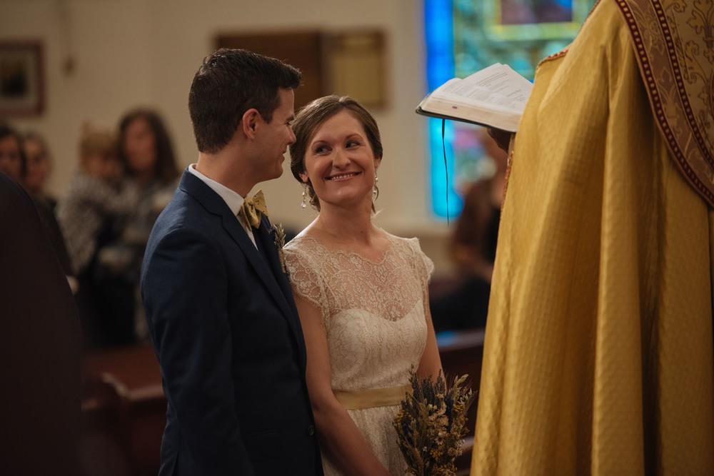 la-crosse-wisconsin-wedding-photographer.jpg