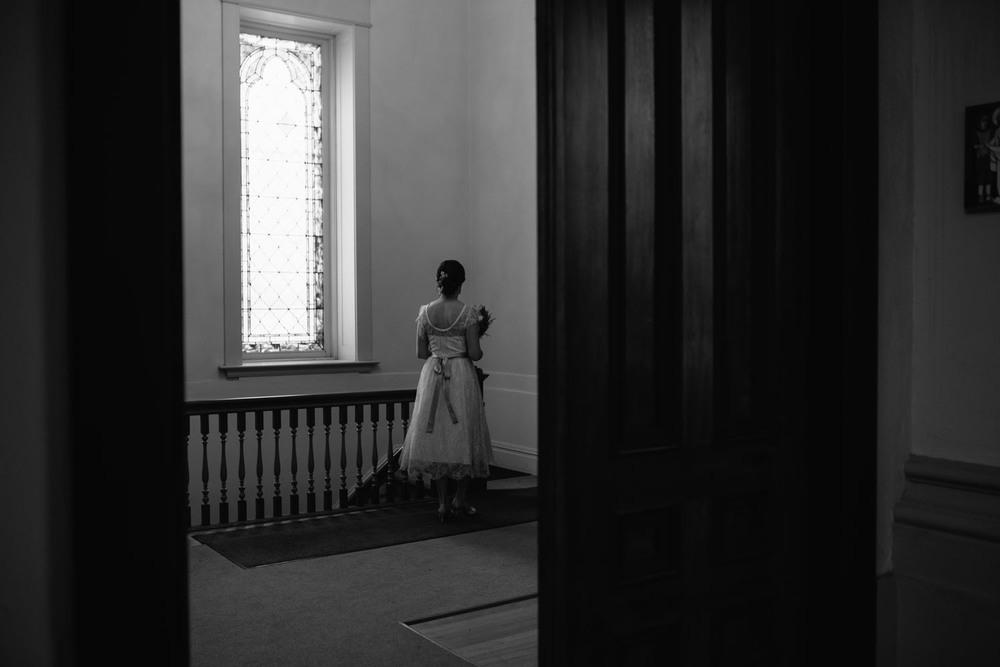 midwest-wedding-photographer-bridal-portraits.jpg