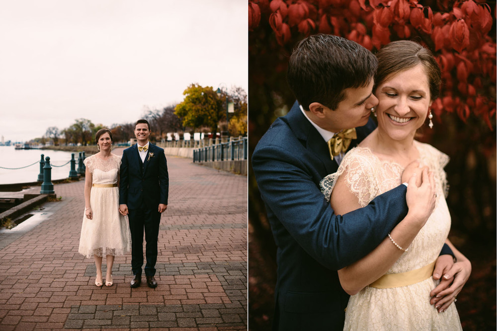 minneapolis-minnesota-creative-outdoor-wedding-photography.jpg