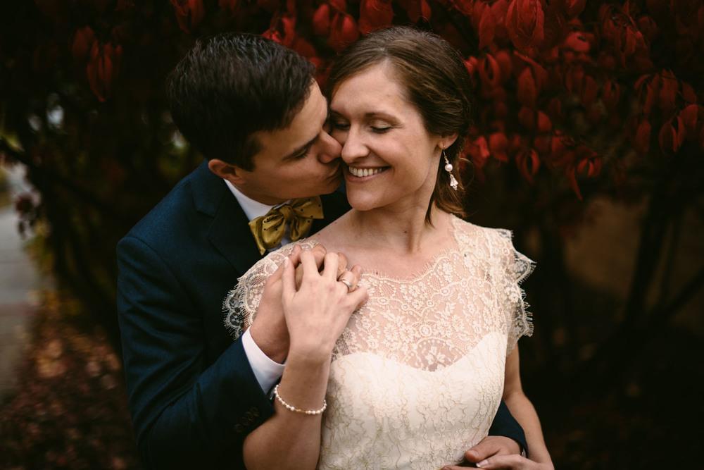 minneapolis-minnesota-creative-wedding-photographer-3.jpg