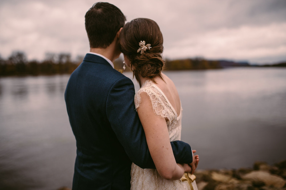 minneapolis-minnesota-creative-wedding-photographer.jpg