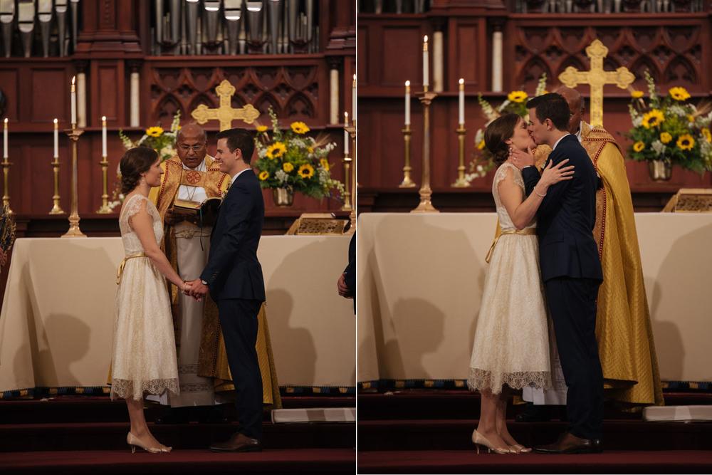 minneapolis-minnesota-wedding-photographer.jpg