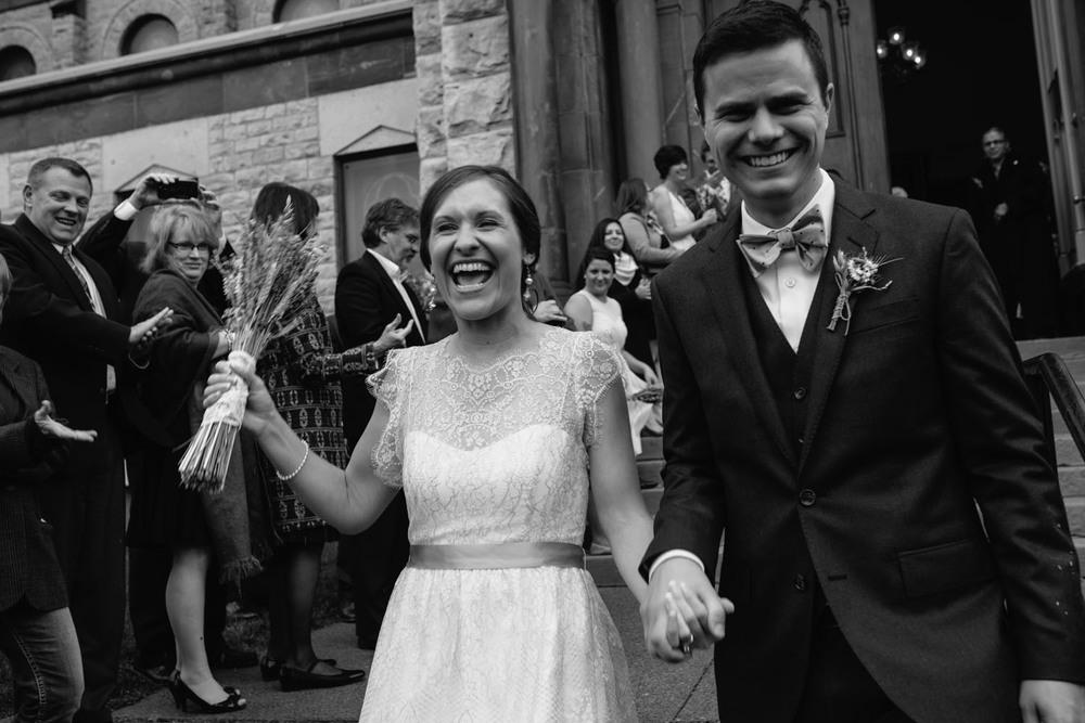 minnesota-creative-wedding-photographer-2.jpg