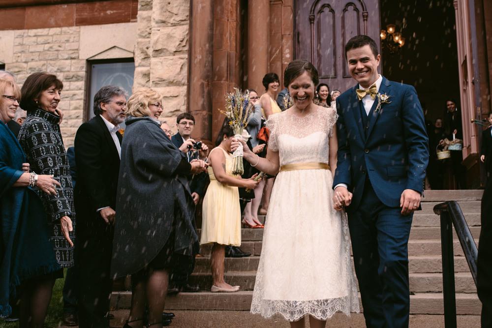minnesota-creative-wedding-photographer-3.jpg