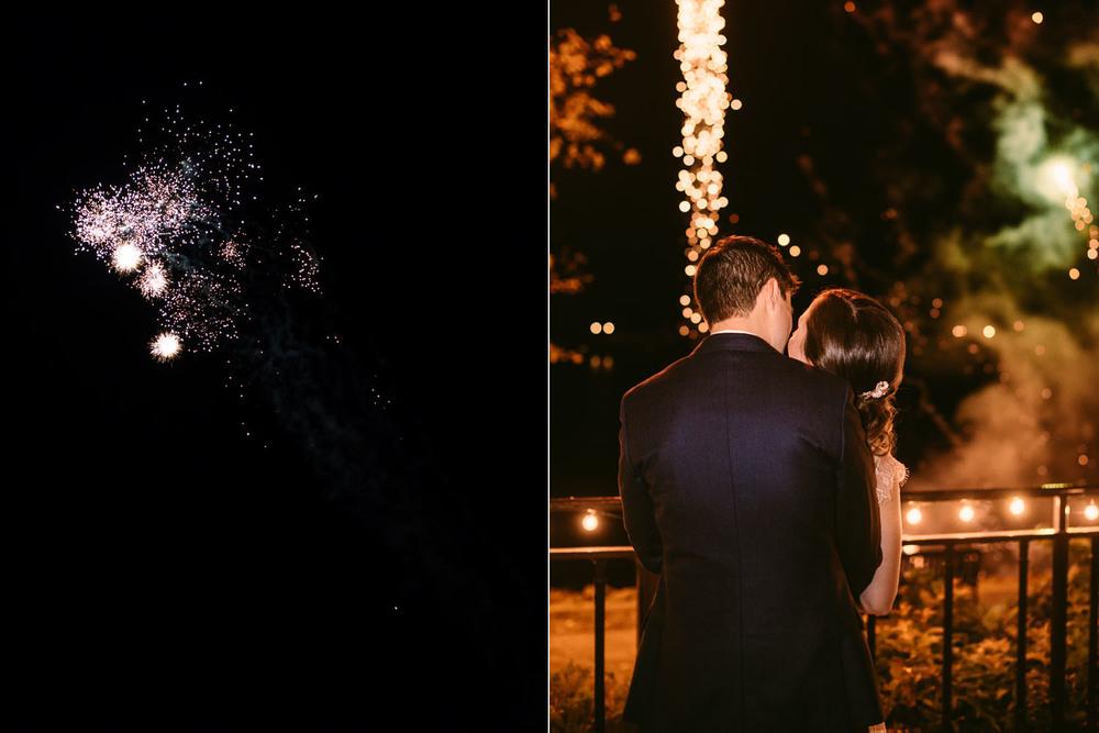 minnesota-creative-wedding-photographer-5.jpg