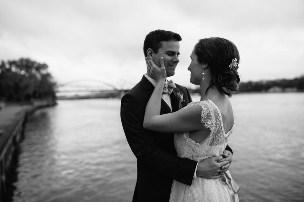 minnesota-creative-wedding-photographer.jpg