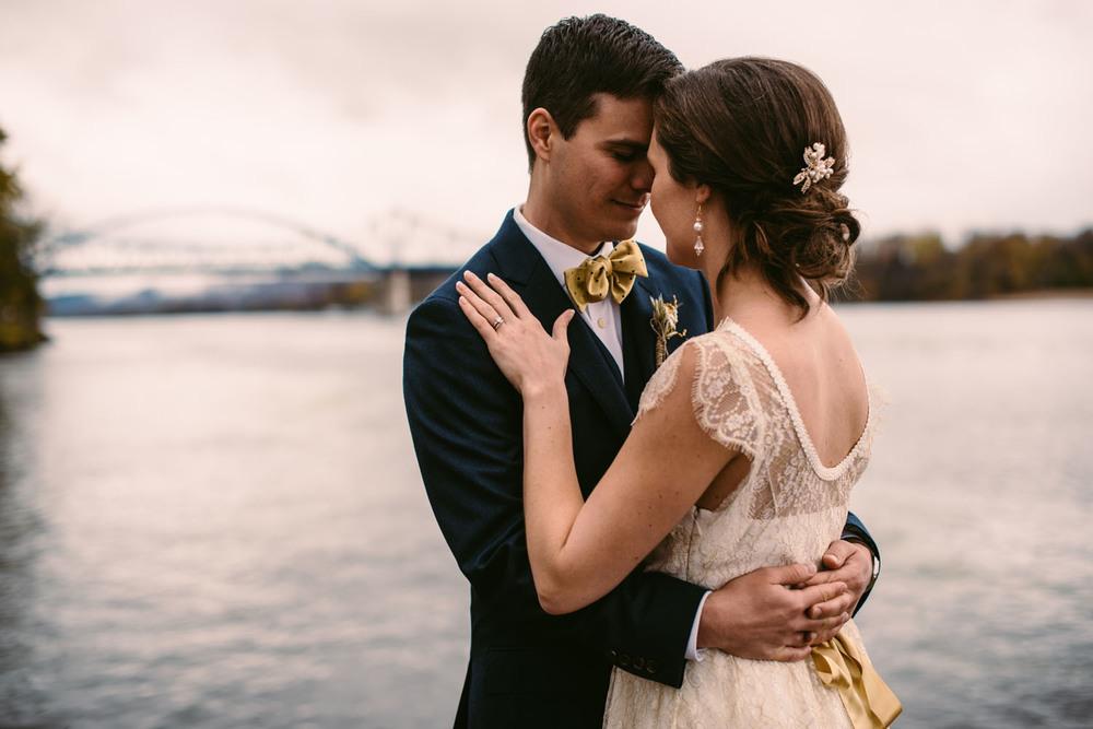 minnesota-heart-felt-wedding-photographer.jpg