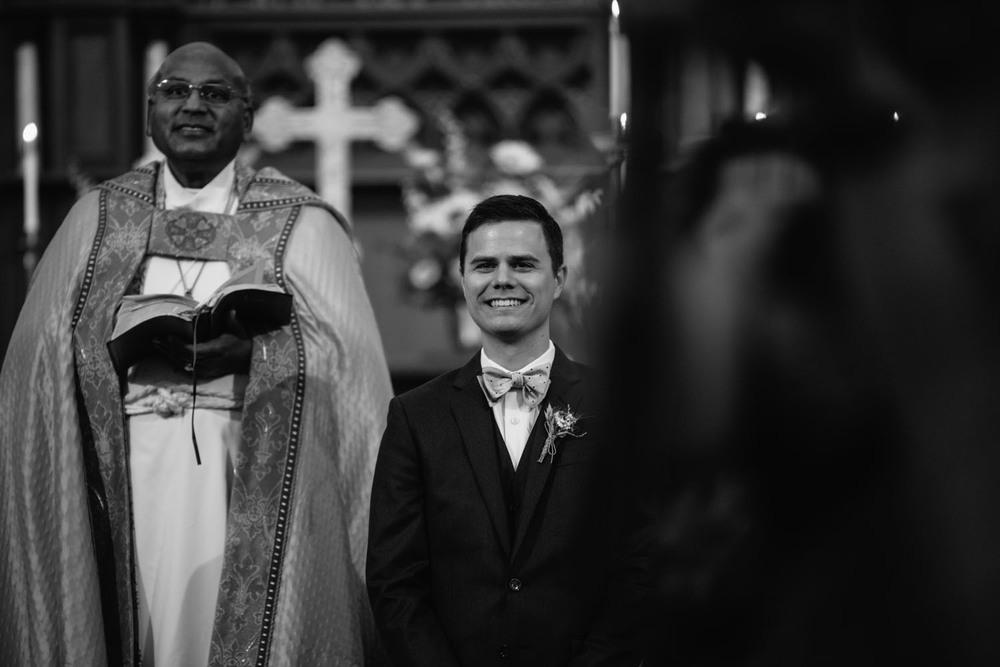 minnesota-wedding-ceremony-photographer.jpg
