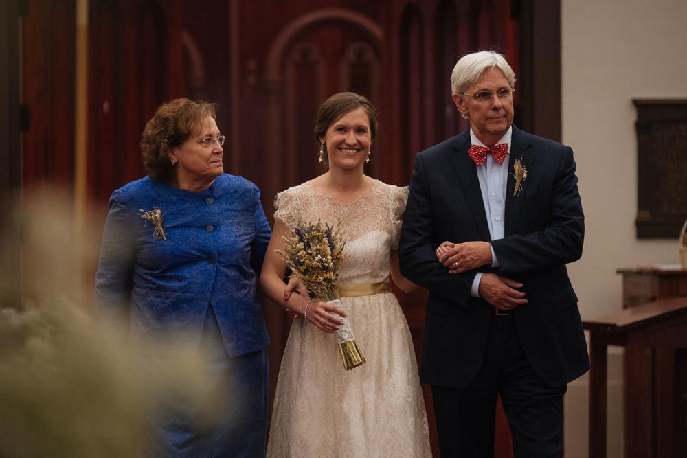 minnesota-wedding-photographer.jpg
