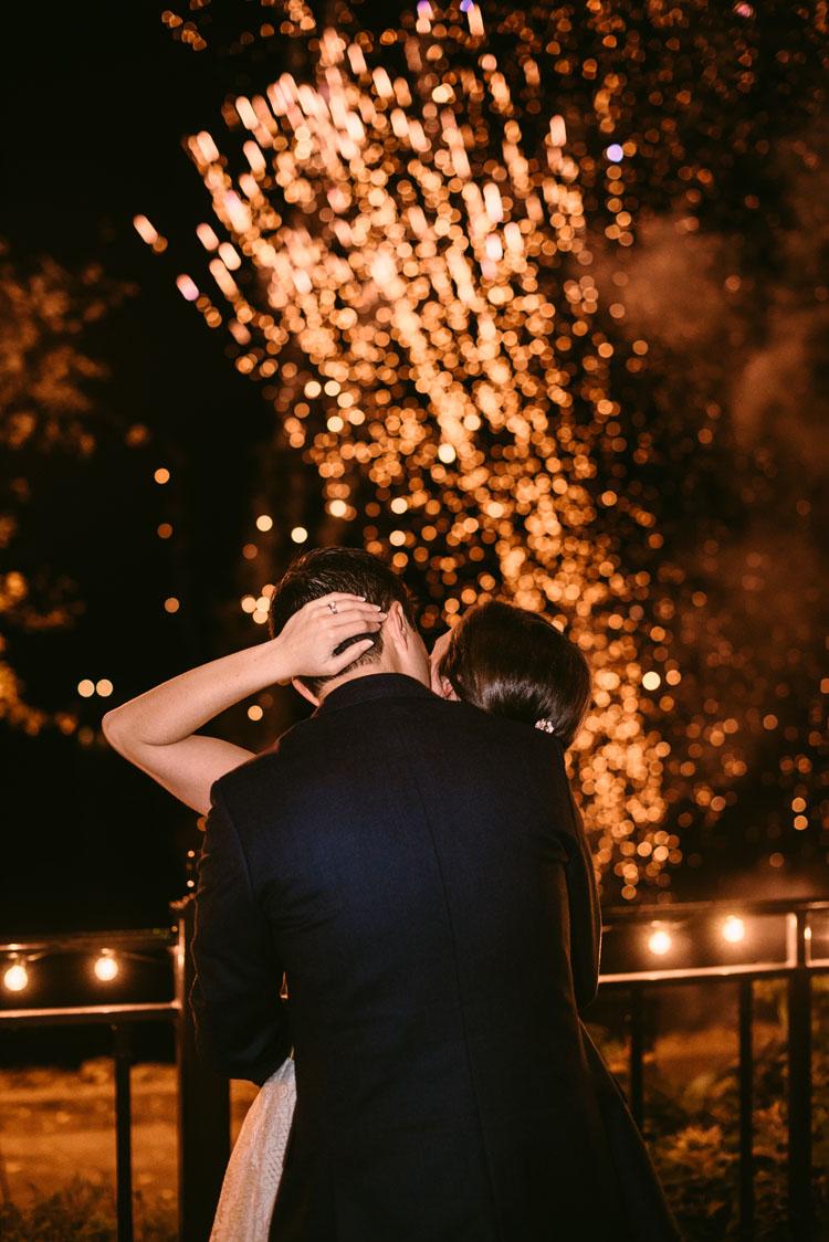 outdoor-wedding-photographer-minneapolis-minnesota-1.jpg
