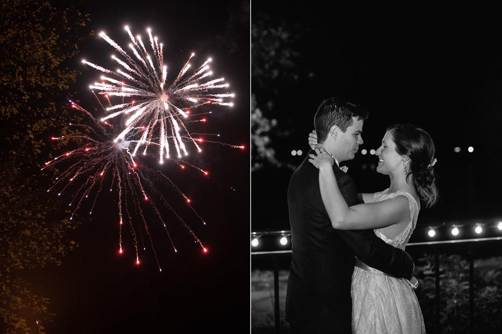 outdoor-wedding-reception-minnesota-wedding-photographer.jpg